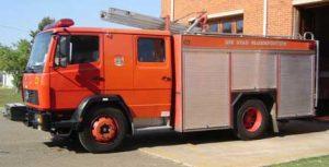 bloemfontein-fire-brigade